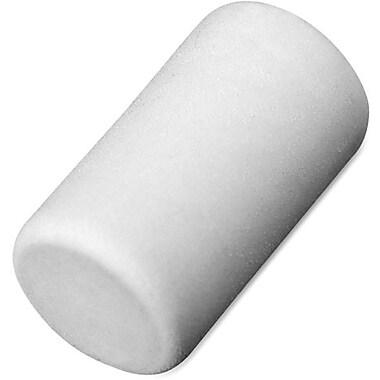 Pentel® Eraser Refills For Az+, Pd Series Plus, 5/Pack