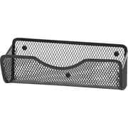 Locker Gear Magnetic Mesh Locker Caddy, Assorted Colours