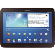 "Samsung Galaxy Tab 3 10.1"" 16GB WiFi Tablet"