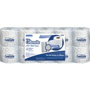 Kleenex® Cottonelle® Bath Tissue Rolls, 2-Ply, Assorted Case Sizes