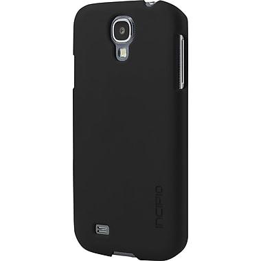 Incipio DualPro CF for iPhone 5, Black/Gray Silicone