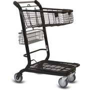 EXpress3500 Convenience Shopping Carts