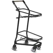 EZcart Shopping Carts