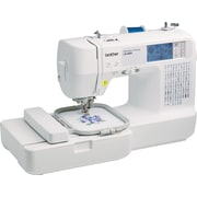 Brother Sewing Machine (LB6800SD)