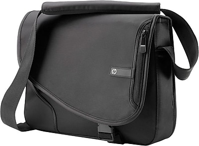 5ee8284851ca Tablet Bags   Sleeves