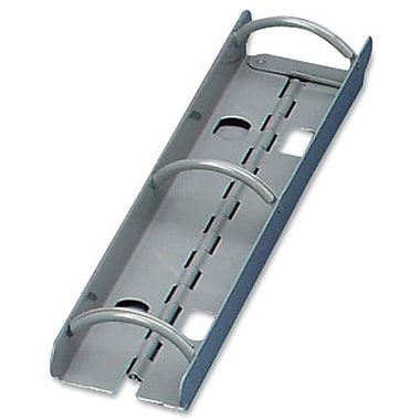 Master® Catalogue Rack Ring Section, 2