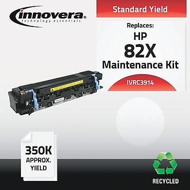 501026608 (C391467905) Compatible Maintenance Kit