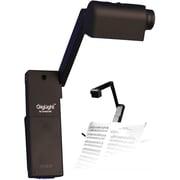 AmpliVox – Lampe de lecture Gig-Light