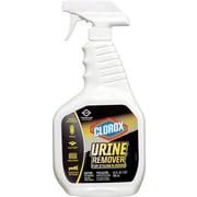 Clorox® Urine Remover, 32 oz.