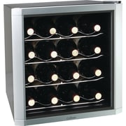 Culinair® 16-Bottle Wine Cooler