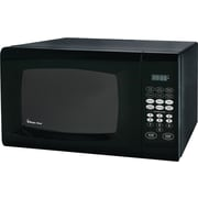 Magic Chef® 0.9 cu ft Microwave Oven