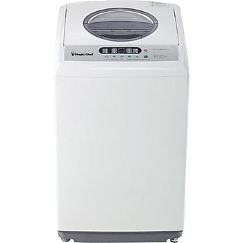 Magic 1.6 cu. ft. Washing Machine