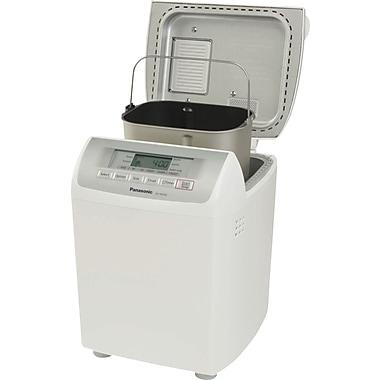 Panasonic – Machine à pain avec distributeur de noix et raisins secs (PHPSDRD250)
