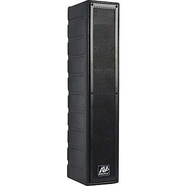 Amplivox Line Array Speaker (Passive Speaker)