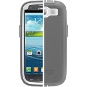 Otterbox Defender for Galaxy SIII