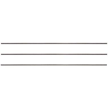 A.T. Cross Pencil Refills .5mm, 12 Leads