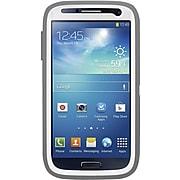 OtterBox Defender Series Glacier Case for Samsung Galaxy S4 (7727437)