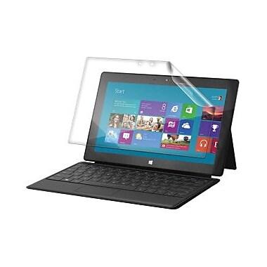 Zagg, Microsoft Surface Screen Protector