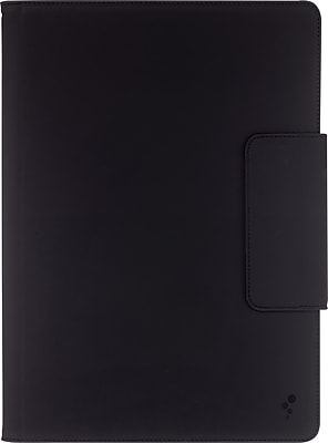M-Edge Universal Stealth Case for 9