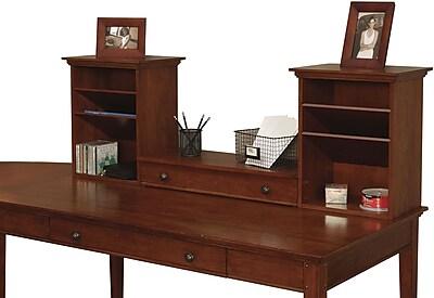 Hudson Valley Hutch for 11710 Desk
