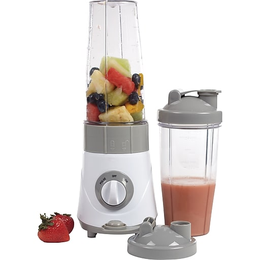 Personal Blender with 2 cups