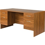 Office Adaptations Executive Desk