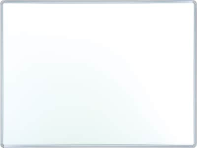 https://www.staples-3p.com/s7/is/image/Staples/s0768343_sc7?wid=512&hei=512