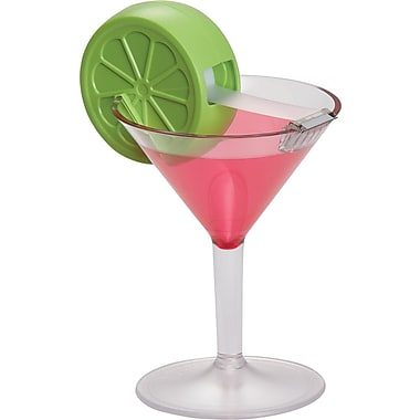 Scotch® Cosmo Tape Dispenser with Scotch® Magic™ Tape