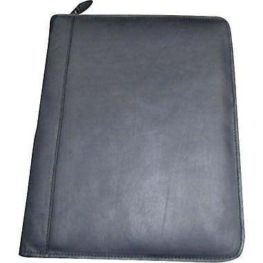 Bugatti - Porte-tablette en cuir Tennyson
