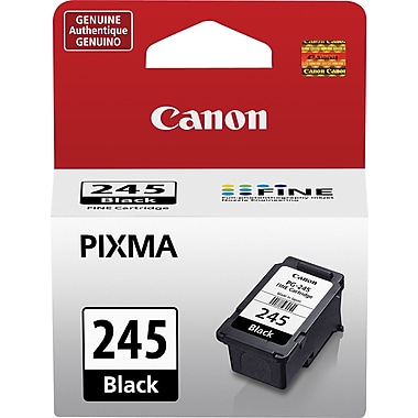 Buy Canon Pixma Mx490 All In One Printer Ink Cartridges Staples