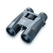 Bushnell – Jumelles Powerview 40 mm, grossissement 8 à 16 x
