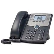 CiscoMD – Téléphone IP à 8 lignes avec écran POE et port pour PC