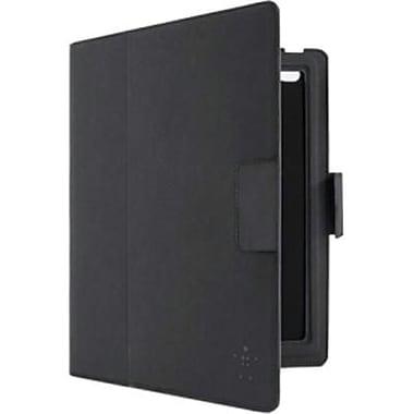 Verbatim, Folio Slim Keyboard Mini, Black