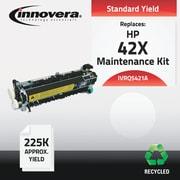 501032353 Compatible Maintenance Kit