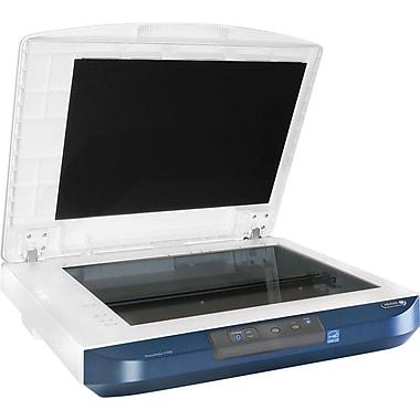 Xerox® DocuMate® 4700 Flatbed Scanner