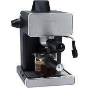 Mr. Coffee® 4-Cup Steam Espresso Maker