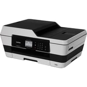 Brother Pro MFC-J6520DW All-in-One Inkjet Printer (MFCJ6520DW)