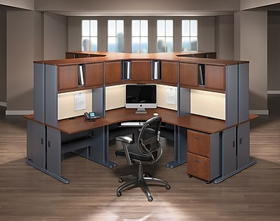 design computer ideas furniture desks decoration graceful present office simple desk staples marvelous contemporary stylish homely