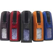 Staples® Space-Saver 10-Sheet Cross-Cut Shredder