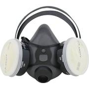 Dentec ? Masque de sécurité OV/N95 en élastomère