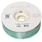 Afinia - Filament ABS Value-Line de 1,75 mm de couleur changeante