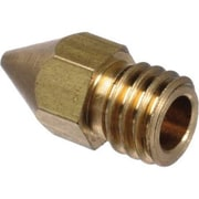 Afinia J-10-02 Replacement Extruder Nozzle for H479 3D Printer