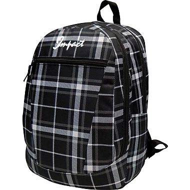 Impact® IMP4002 Backpack, Assorted Designs