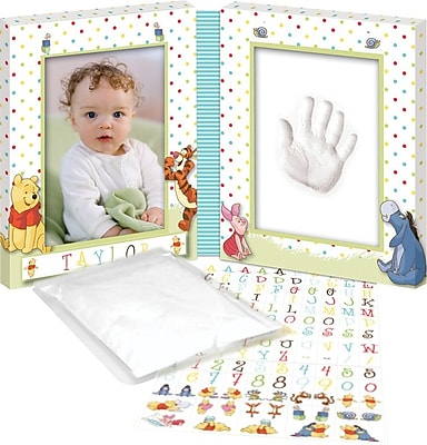 Baby Keepsakes & Gift Baskets