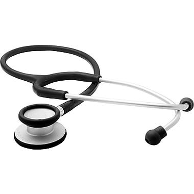 Stethoscope Lite, Black