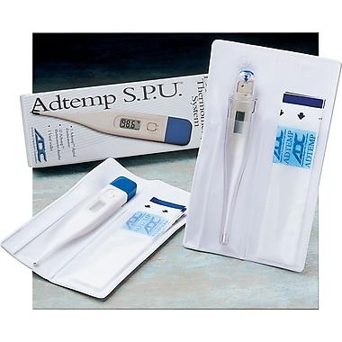 Thermomètre oral, usage unique, 20/boîte