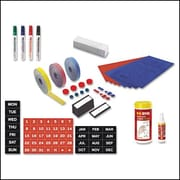 MasterVision®, Accessory, Professional Kit