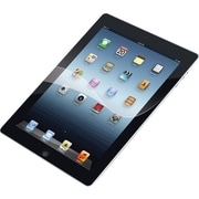 Targus Screen Protector for the iPad Air 5th Generation