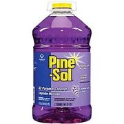 Pine-Sol® All Purpose Cleaner, Lavender Clean®, 144 oz.