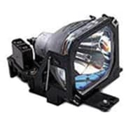 Epson® ELPLP17 Projector Lamp, 150 W